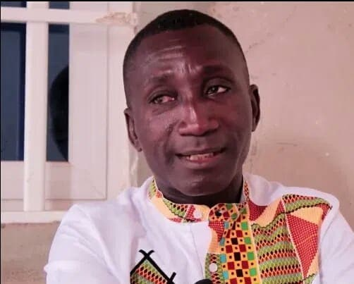 Togo / SCRIC : La convocation de Ferdinand Ayité est annulée