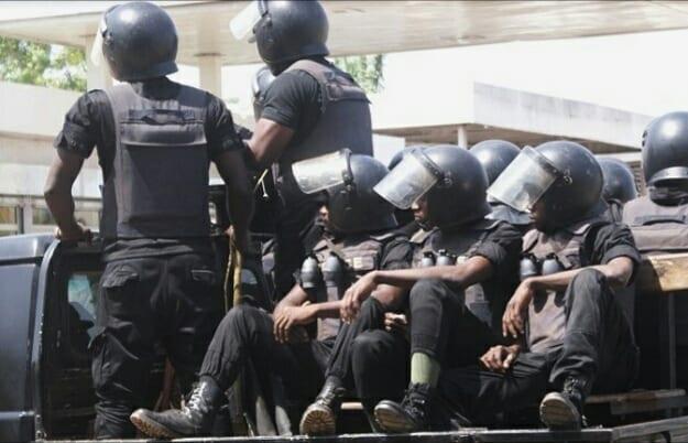 Togo / Enseignement : le secrétaire du SET est arrêté