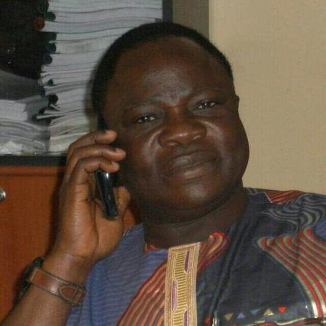 Togo : la CEB en deuil