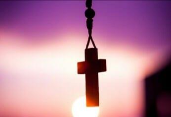 Togo : le révérend Père Etienne AMOUZOU est mort