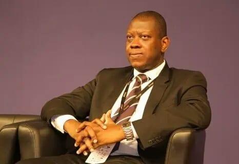Kako Nubukpo à la commission de l'UEMOA : sa nomination divise l'opinion