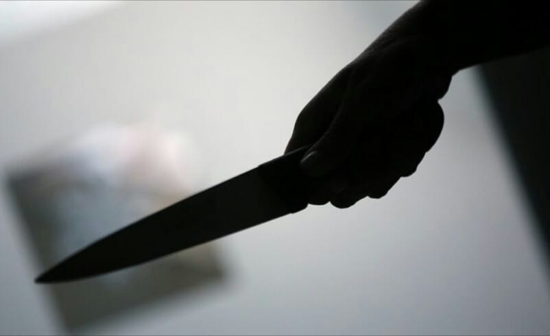 Togo : un homme poignardé à Bè