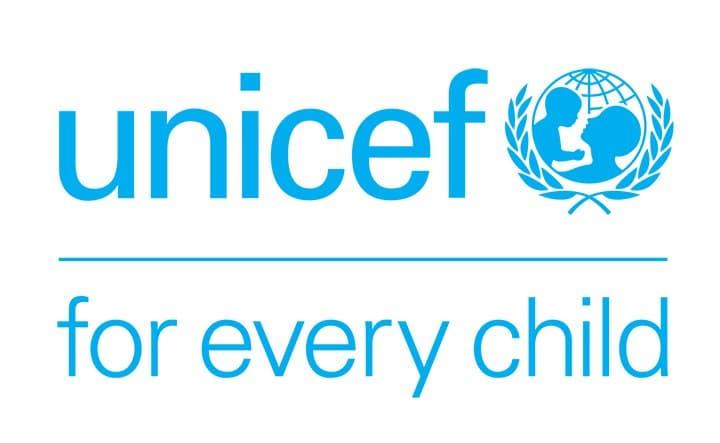 UNICEF recrute deux (2) consultants nationaux, contrôleurs des travaux WASH, Conakry, Guinée
