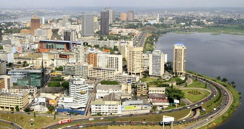 Villes plus chères au monde : voici le rang qu'occupe Abidjan