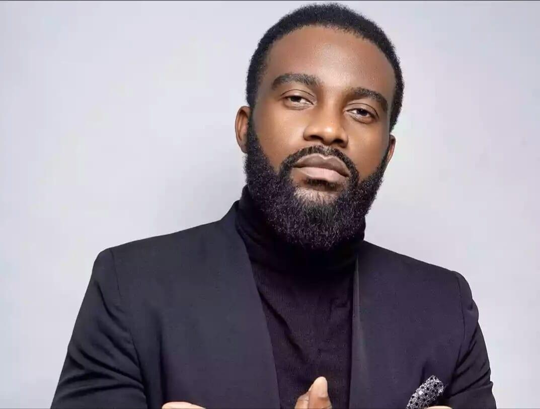 Voici ce que Fally Ipupa a fait de son argent après son concert à Abidjan