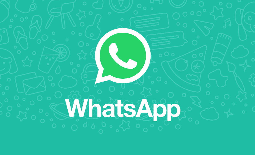 WhatsApp repousse la modification de ses conditions d'utilisation