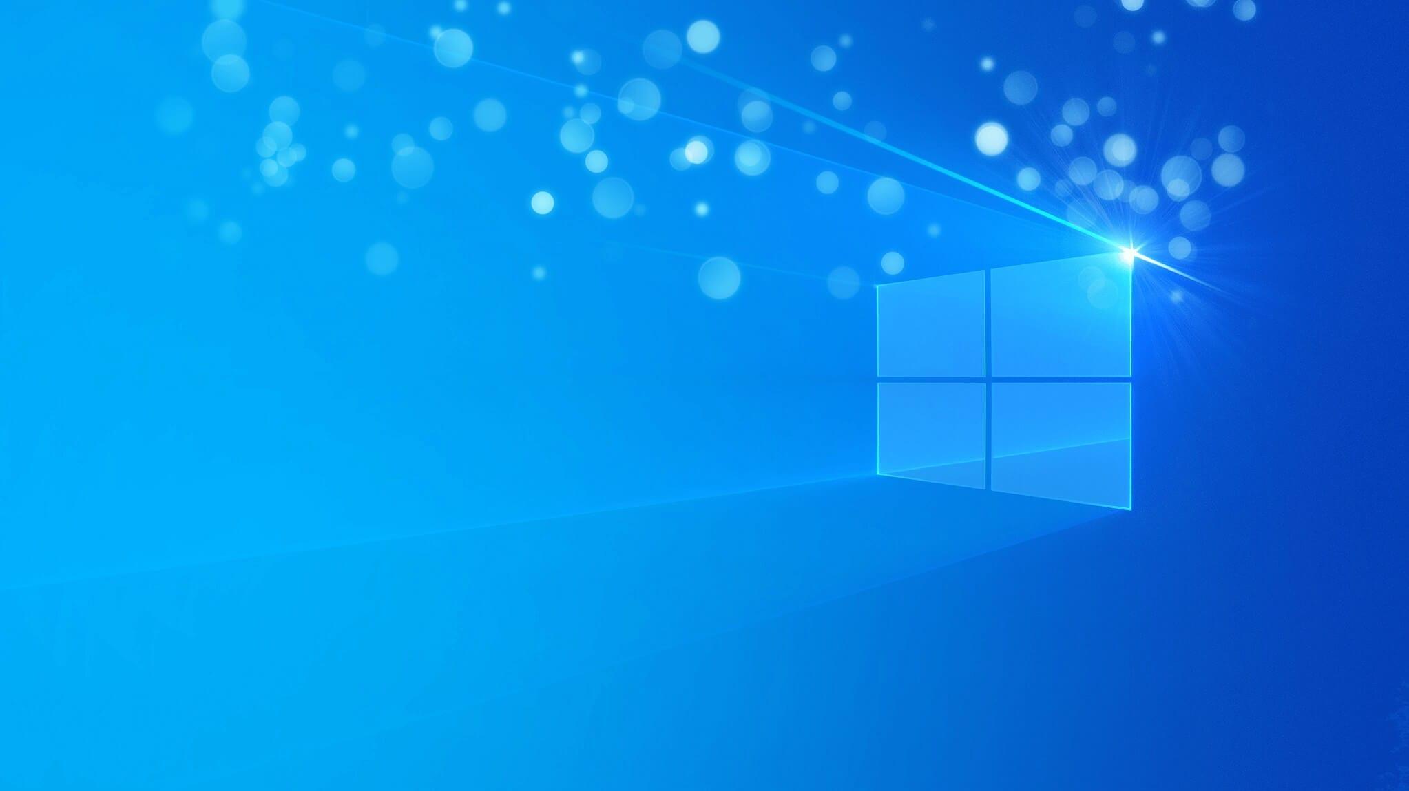 Windows 10 : comment désactiver les applications au démarrage ?