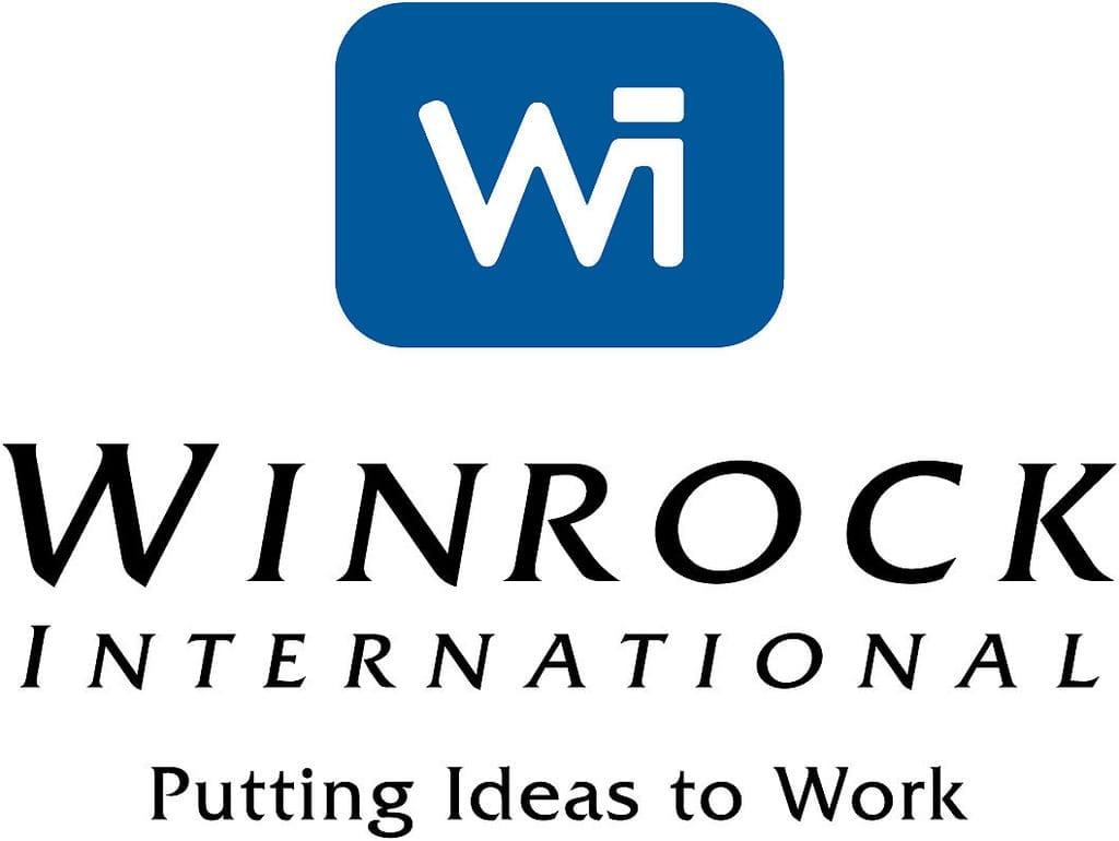Winrock International recrute un coordonnateur régional, Tillabéri, Niger