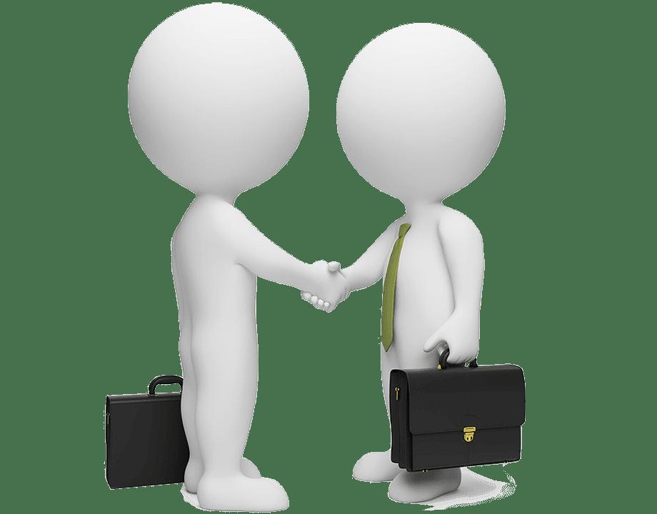 La société GAREP recrute pour Vendeurs