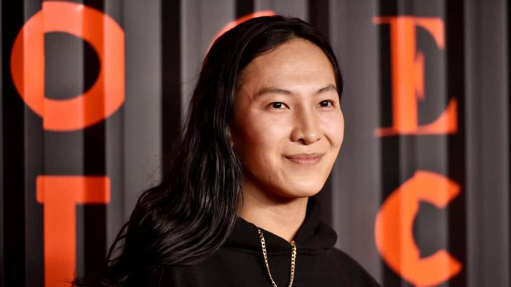Mode: Alexander Wang au cœur d'une grosse affaire d'agressions sexu3lles
