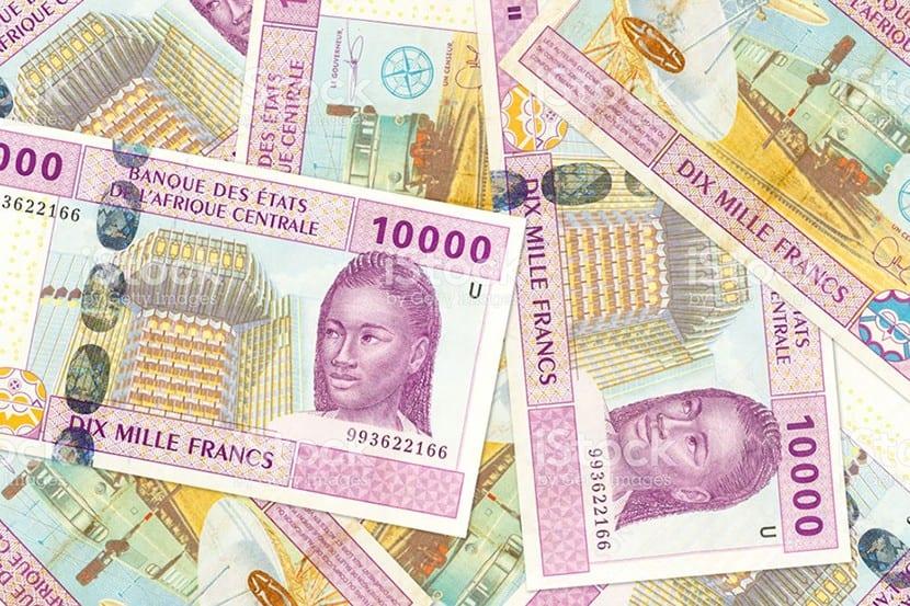Cameroun: Deux promoteurs de microfinance escroquent des millions FCFA aux clients