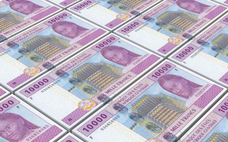 Cameroun: Des trafiquants de faux billets arrêtés