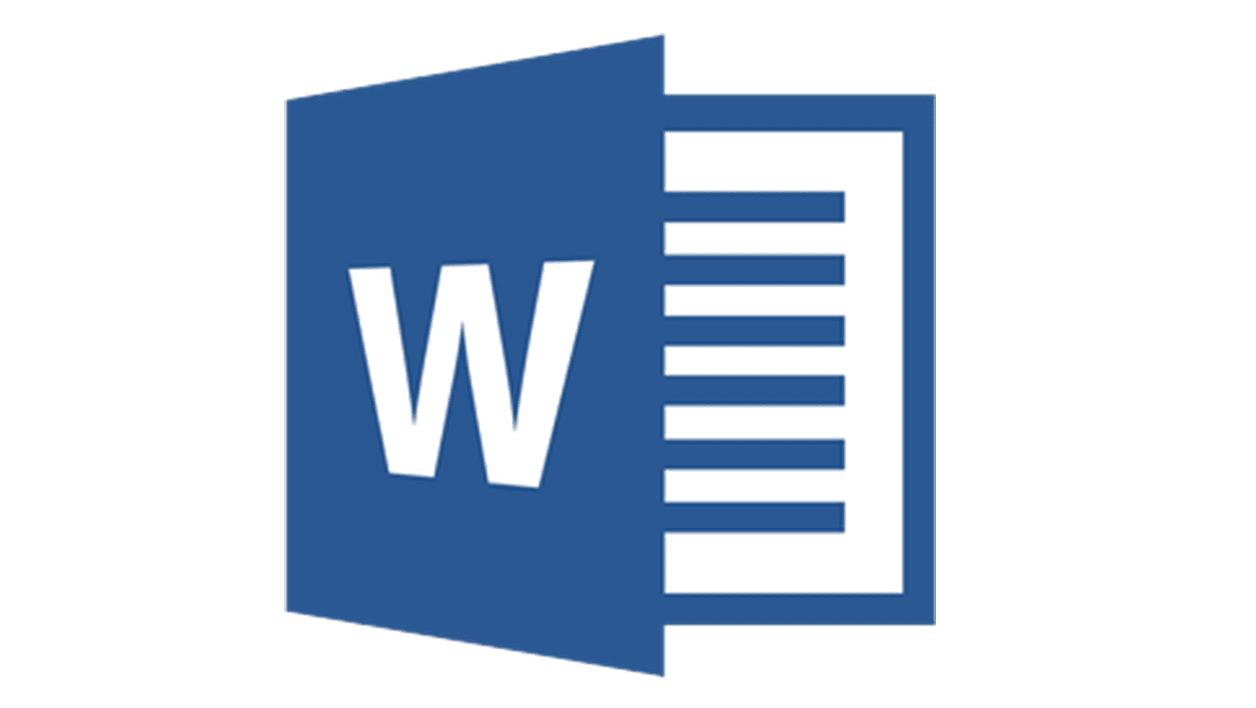 Comment numéroter les pages d'un document Word ?