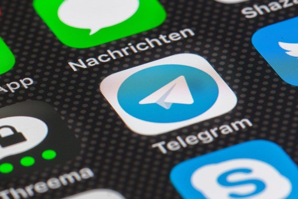 Voici 3 applications de messagerie instantanée qui gardent vos données confidentielles