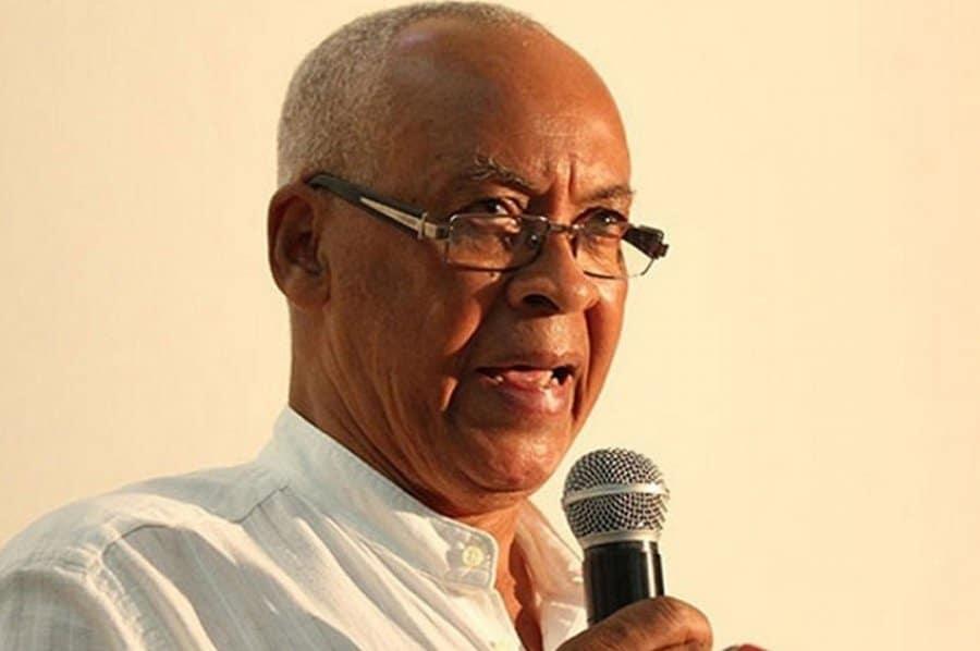 Éric Dupuy : « ni Faure Gnassingbé, ni Agbeyomé Kodjo ne peut prétendre avoir gagné la présidentielle »