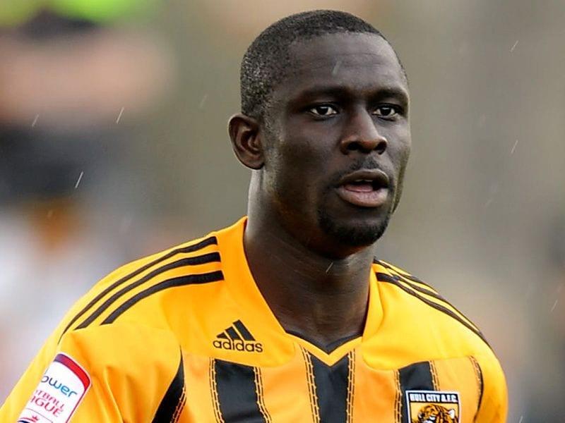 Football :voici le joueur africain le plus diplômé