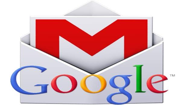 Comment supprimer un compte de l'application Gmail ?