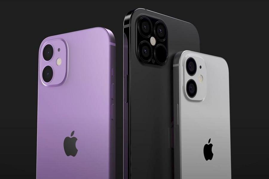 iPhone: comment enregistrer des appels?