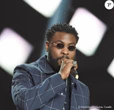 France : Damso annonce la fin de sa carrière musicale