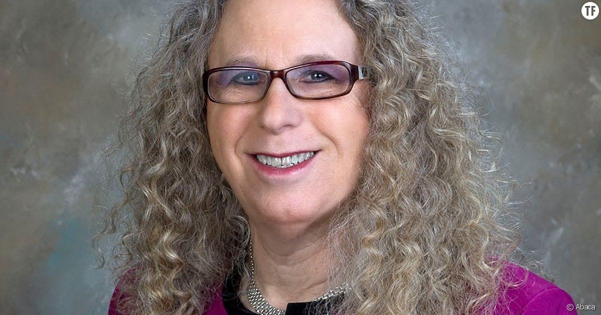 USA:JoeBidennomme une transgenre au poste de ministre adjointe de laSanté