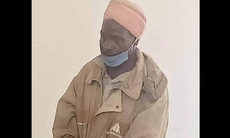 Kenya :un pasteur metenceinteses deuxfilles