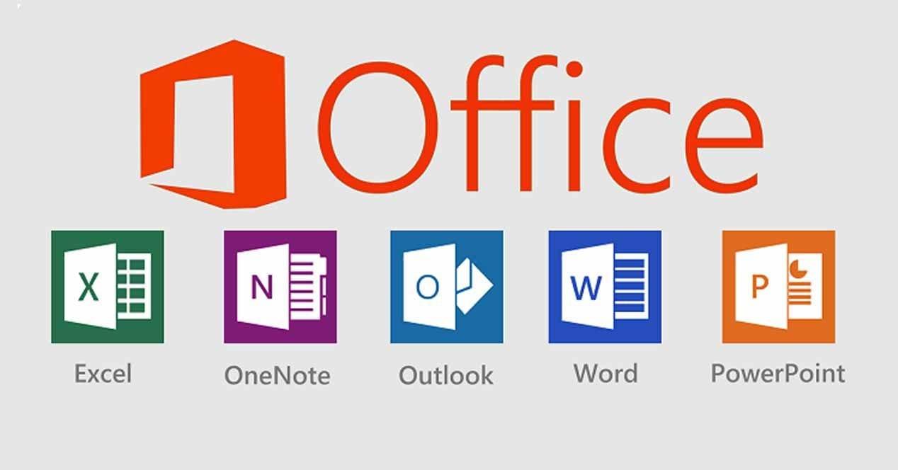 Comment activer Microsoft Office gratuitement?