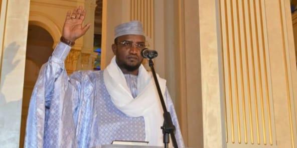 """Le ministre tchadien de la Défense dénonce le rapport """"tendancieux"""" de Crisis Group"""