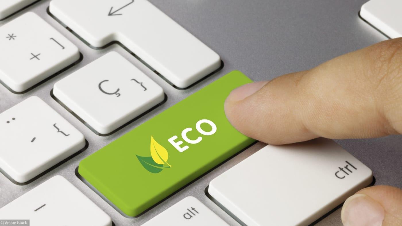 Ordinateur/Smartphone : comment réduire sa consommation d'énergie ?