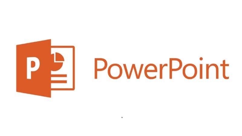 À quoi sert le logiciel PowerPoint ?