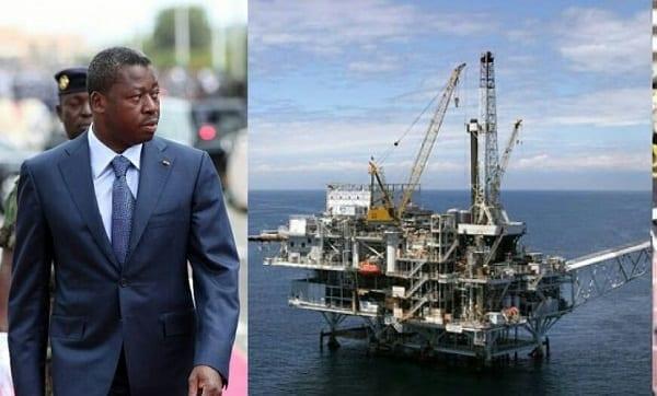 Le Togo est bien un producteur de pétrole selon Israël (Vidéo)