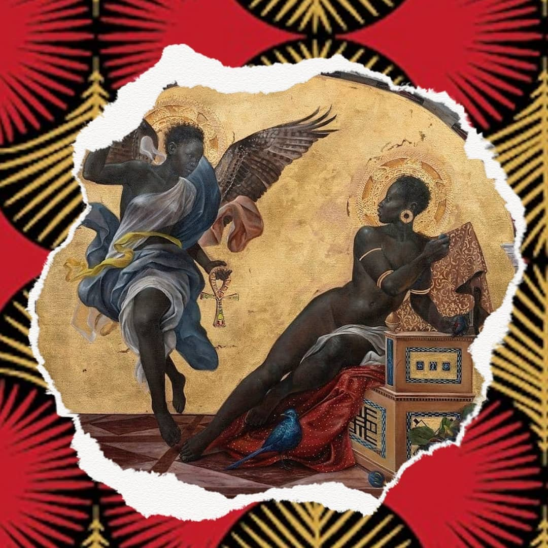 Afrique : Que sont devenues nos religions ?