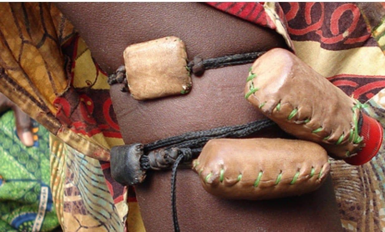 Scandale au Nigeria : Un féticheur enceinte la femme d'un pasteur
