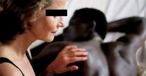 Portugal :un Sénégalais suspecté d'avoir tué accidentellement une dame de 91 ans