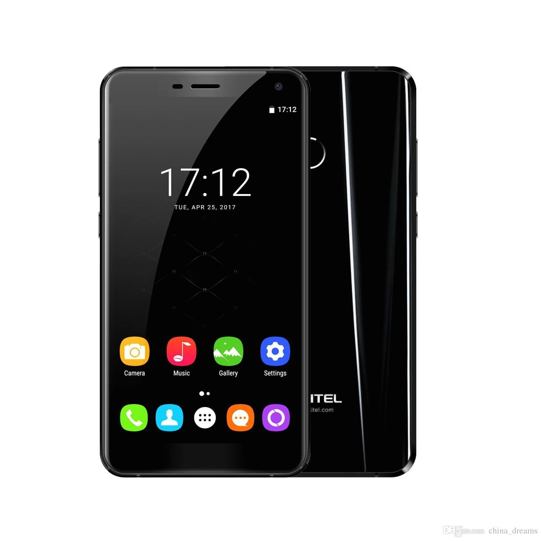 Comment choisir un bon smartphone?