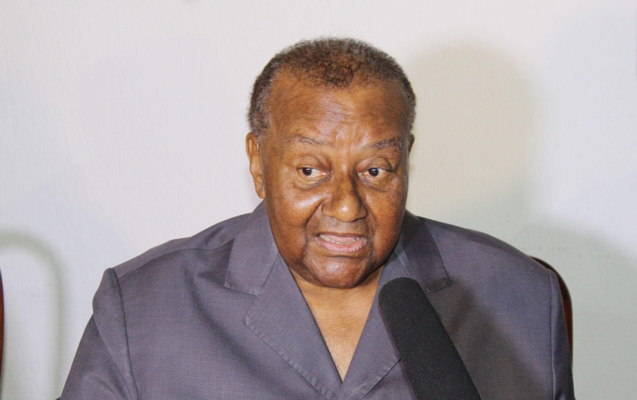 Togo : Gilchrist Olympio envoie un poignant message à l'opposition