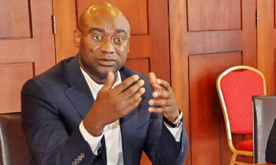 Togo :le ministère des Enseignements primaire et secondaire veut contrôler les frais descolarité