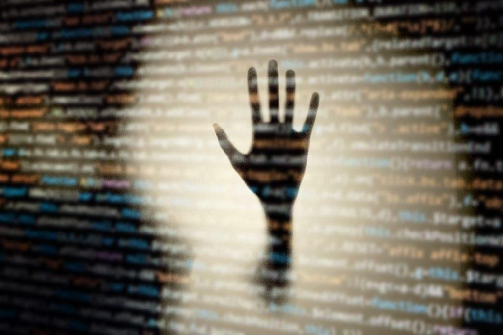La vulnérabilité Sudo  privilèges root sur les systèmes Linux (CVE-2021-3156)