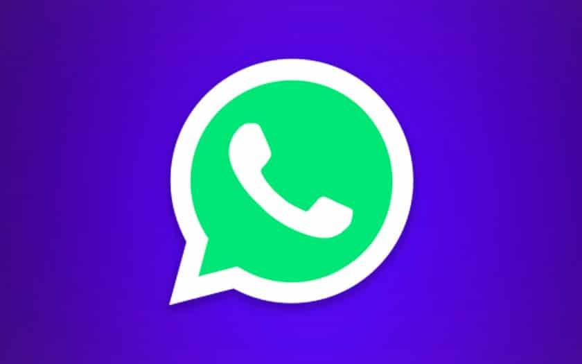 WhatsApp : comment se débloquer ?