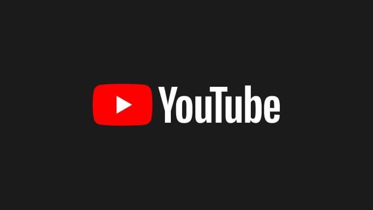 YouTube : Est-il possible d'acheter des abonnés ?