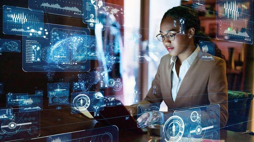 2021 : Voici le Top 10 des métiers Tech qui seront incontournables