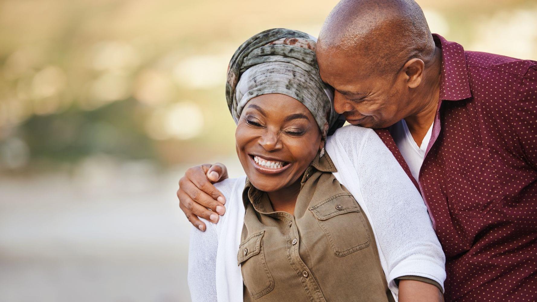 Elle veut quitter son mari et ses enfants pour un riche de 50 ans