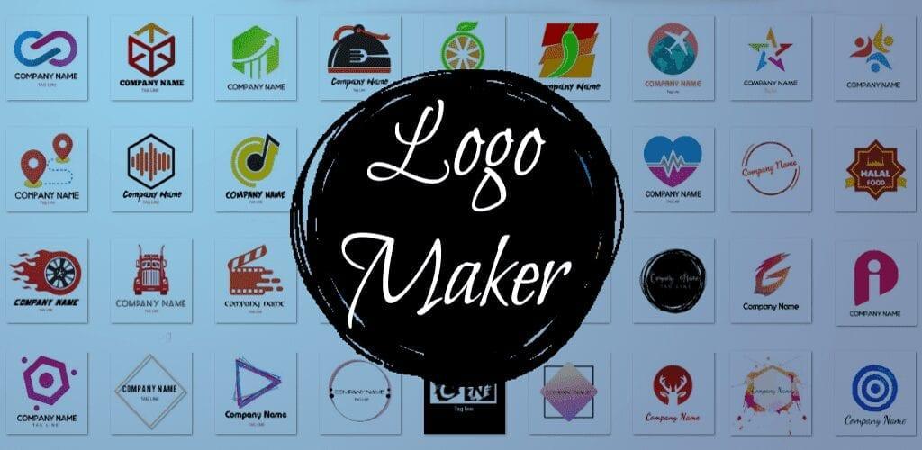 Android: Les 5 meilleures applications pour créer des Logos