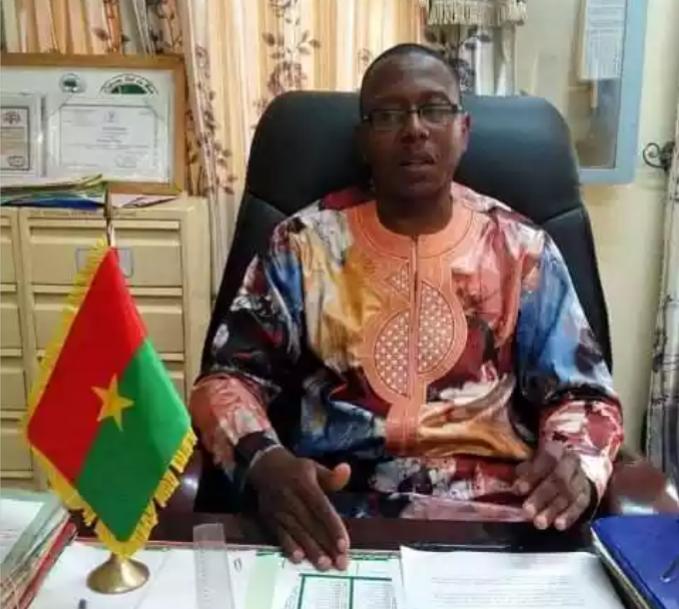 Burkina Faso : un maire placé en garde à vue pour escroquerie