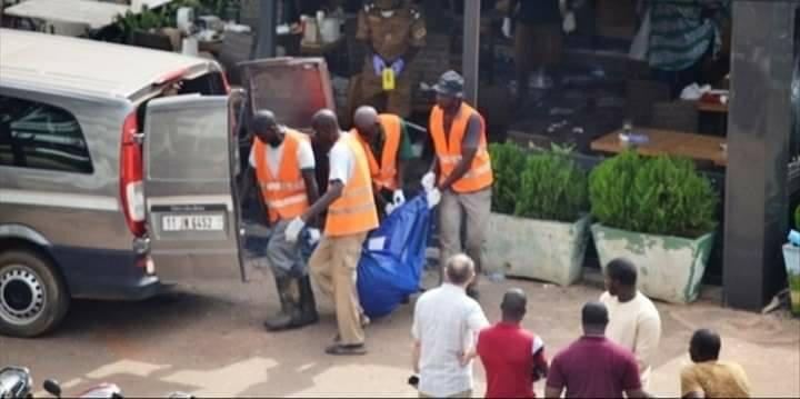 Côte d'Ivoire : Un cadavre retrouvé trois mois après son décès