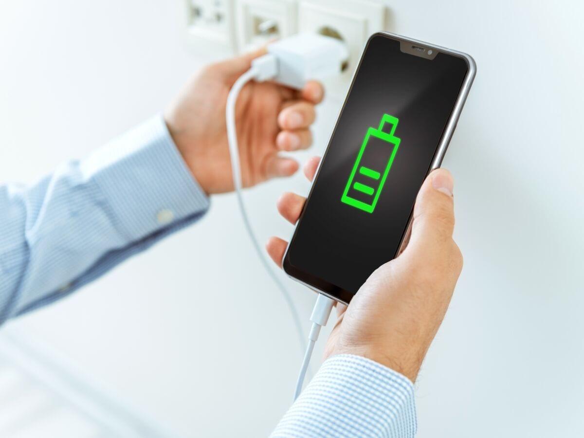 Comment bien charger son smartphone ?