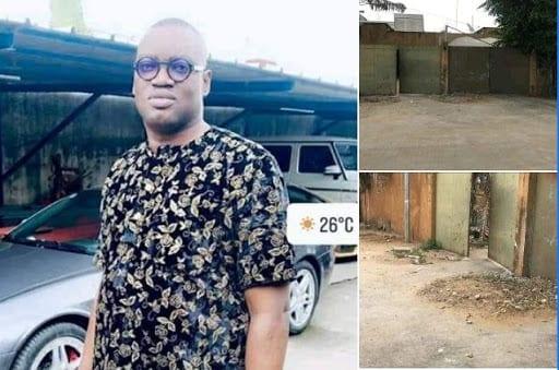Côte d'Ivoire : un an après sa mort, les biens du Général Wattao dans de piteux états