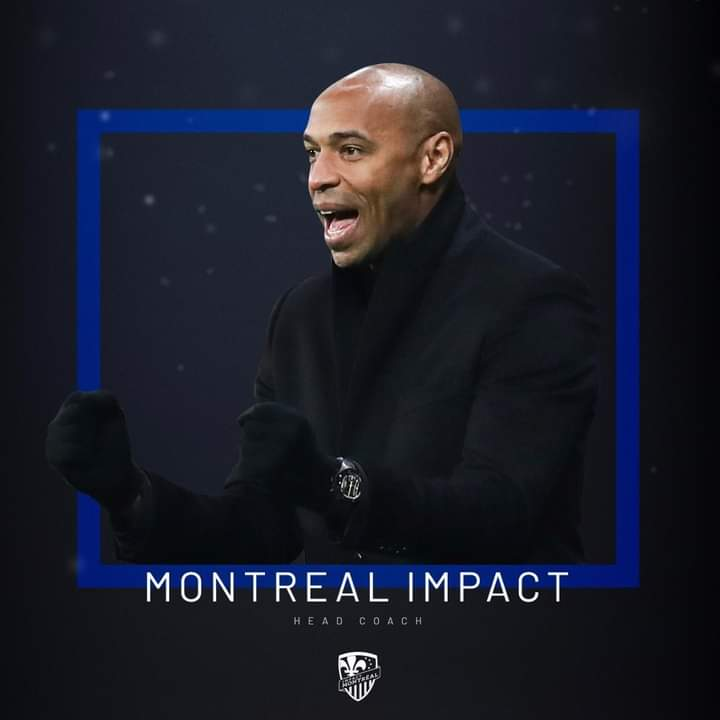Canada/ Montréal: Le Technicien Français Thierry Henry Annonce Son Départ