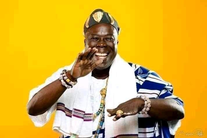Bénin : L'Artiste Gbessi Zolawadji Est-Il Mort?