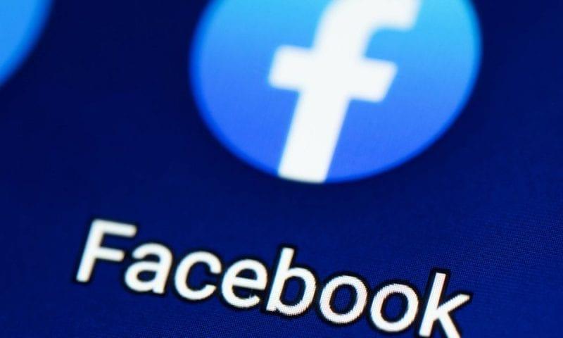 Facebook : comment limiter la collecte de vos données?