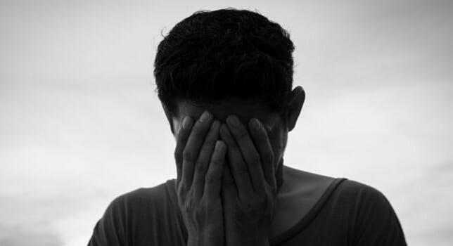 «Je suis en partie responsable du décès de ma mère»
